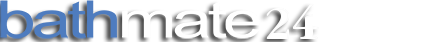BATHMATE24.RU